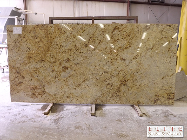 Elite Stone Marble Photos Of Countertops