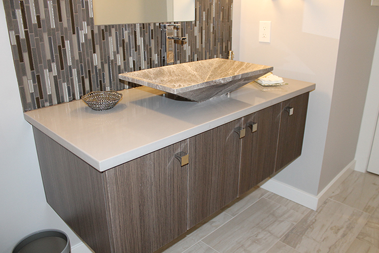 Bathroom Countertop Materials Great Lowes Countertop My Kitchens Image Of Best Kitchen