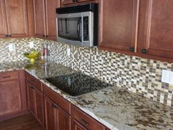 Custom Countertops St. Louis