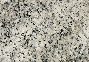Granite Countertops in St. Louis