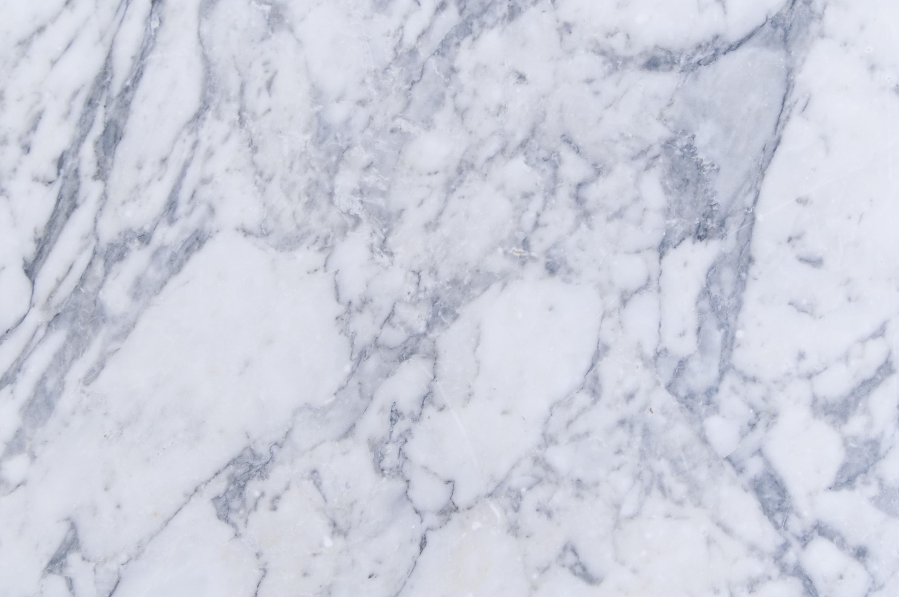 Marble Legend Pro v1.1.5 Immagini