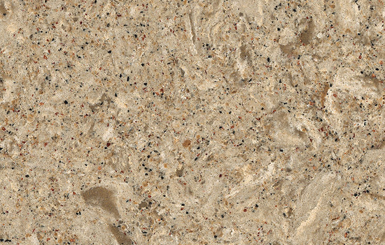 Pics for quartz countertops colors for Seamless quartz countertops
