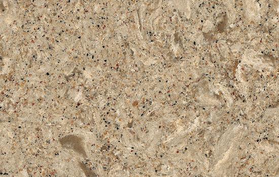Elite Stone Marble Bathroom Countertops In St Louis