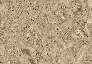 Quartz Countertops in St. Louis