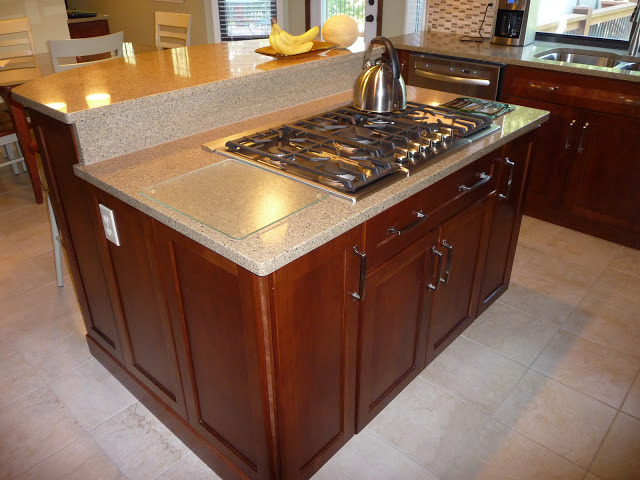 bentonville elite marble granite