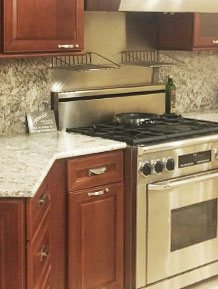 Elite Stone Amp Marble Countertop Remnants In St Louis