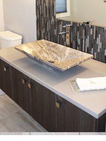 Bathroom Vanities St Louis elite stone & marble | countertop remnants in st. louis