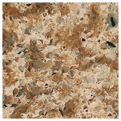 Giallo Beach Granite