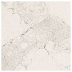 White Mountain Danby Marble
